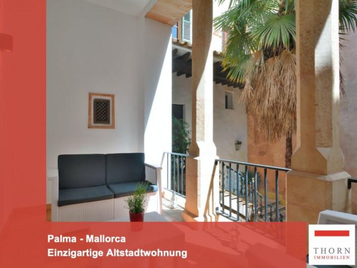 details-immobilie-2641