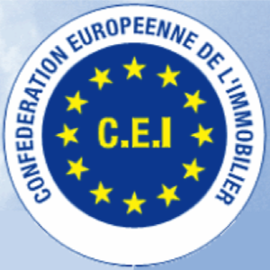 C.E.I. - Partner Thorn Immobilien