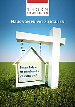 haus wohnung oder grundst ck verkaufen in potsdam berlin und brandenburg thorn immobilien. Black Bedroom Furniture Sets. Home Design Ideas