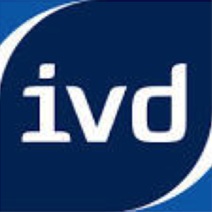 IVD - Partner von Thorn Immobilien
